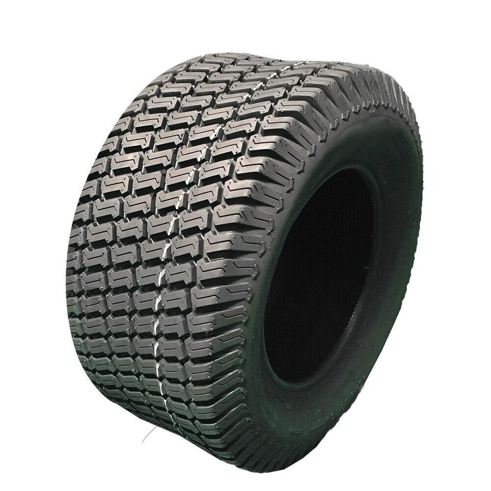 1480Lbs 22x11-10 P332 PSI: 22 Lawn Mower Garden Tire Tubeless[Set of 1]  | 89527055