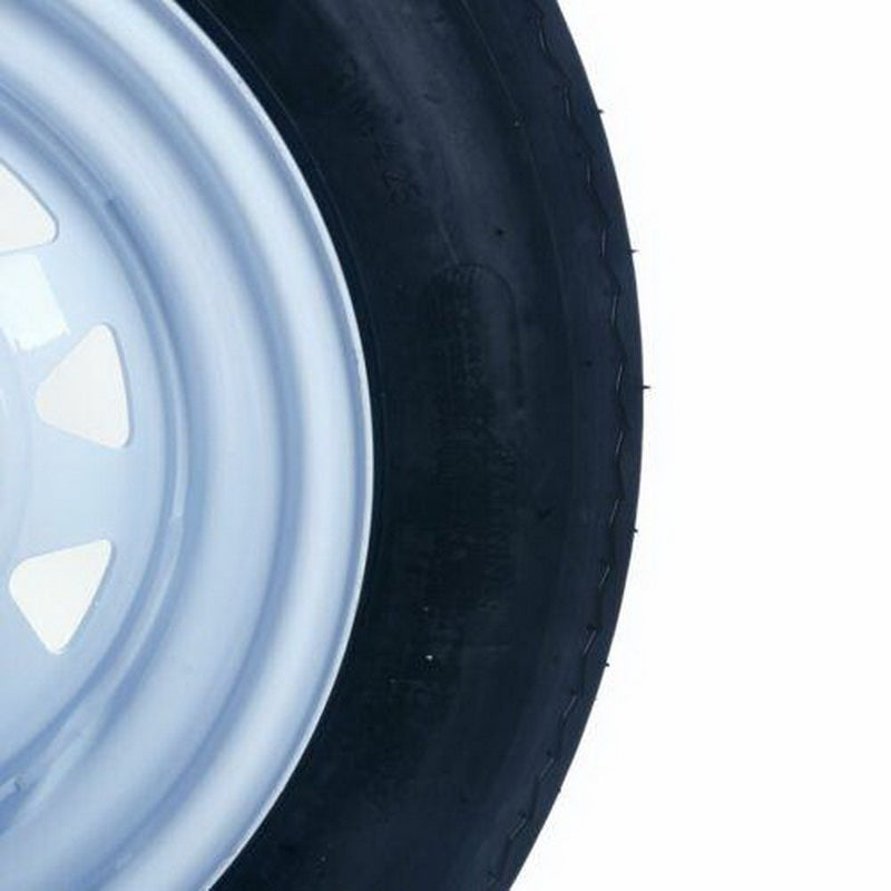 1050LBS Ply Rating: 6 5.30-12 Pattern: P811 millionparts Front,Rear 2x tires | 70558001