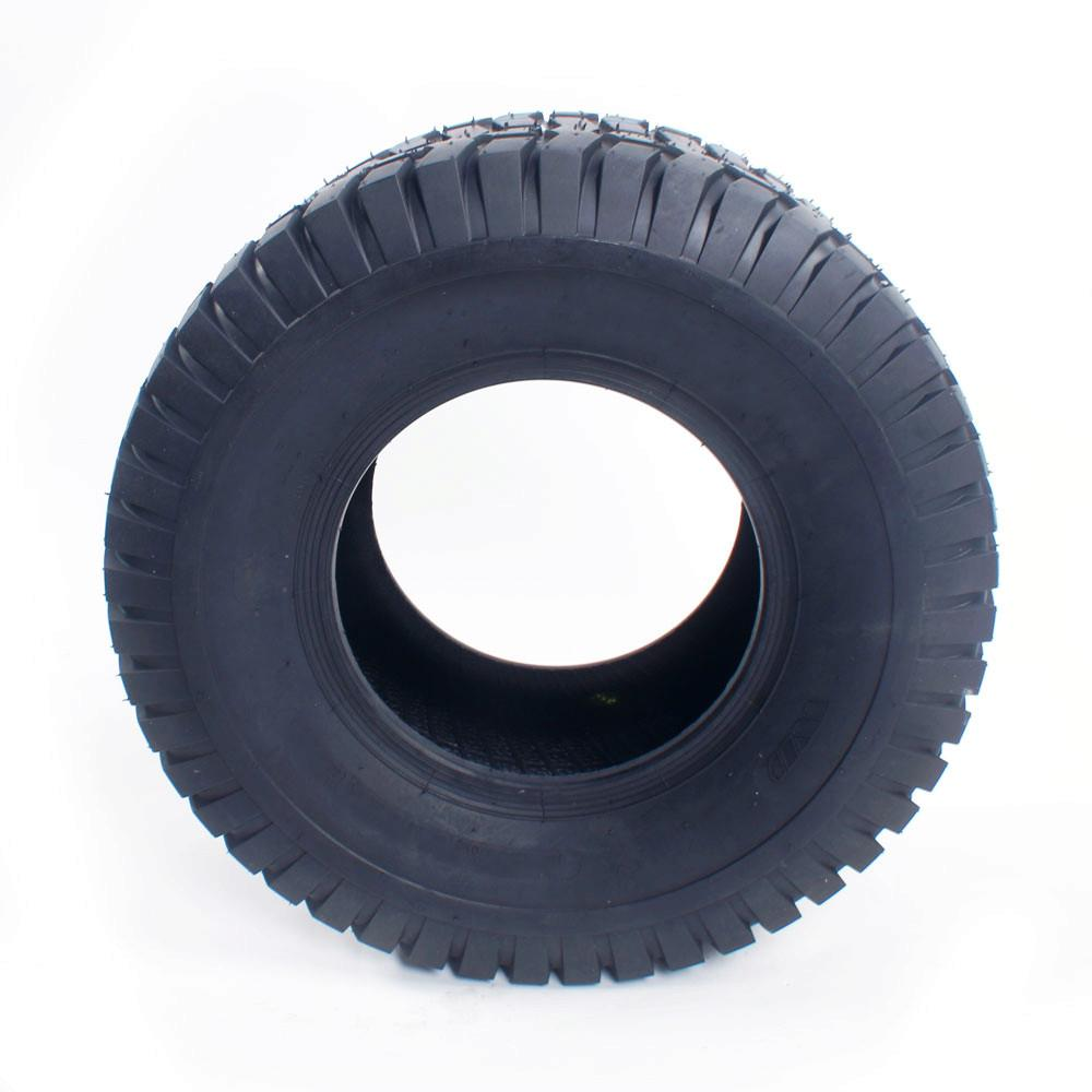 1* Millionparts Speed Rating F 156lbs 2PR P512 Turf Saver 13X6.50-6 | 80120439