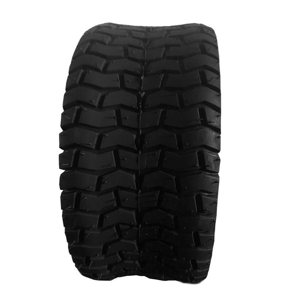 16x6.50-8 Turf Tires for Lawn & Garden Mower 396LBS *1 | 19579305