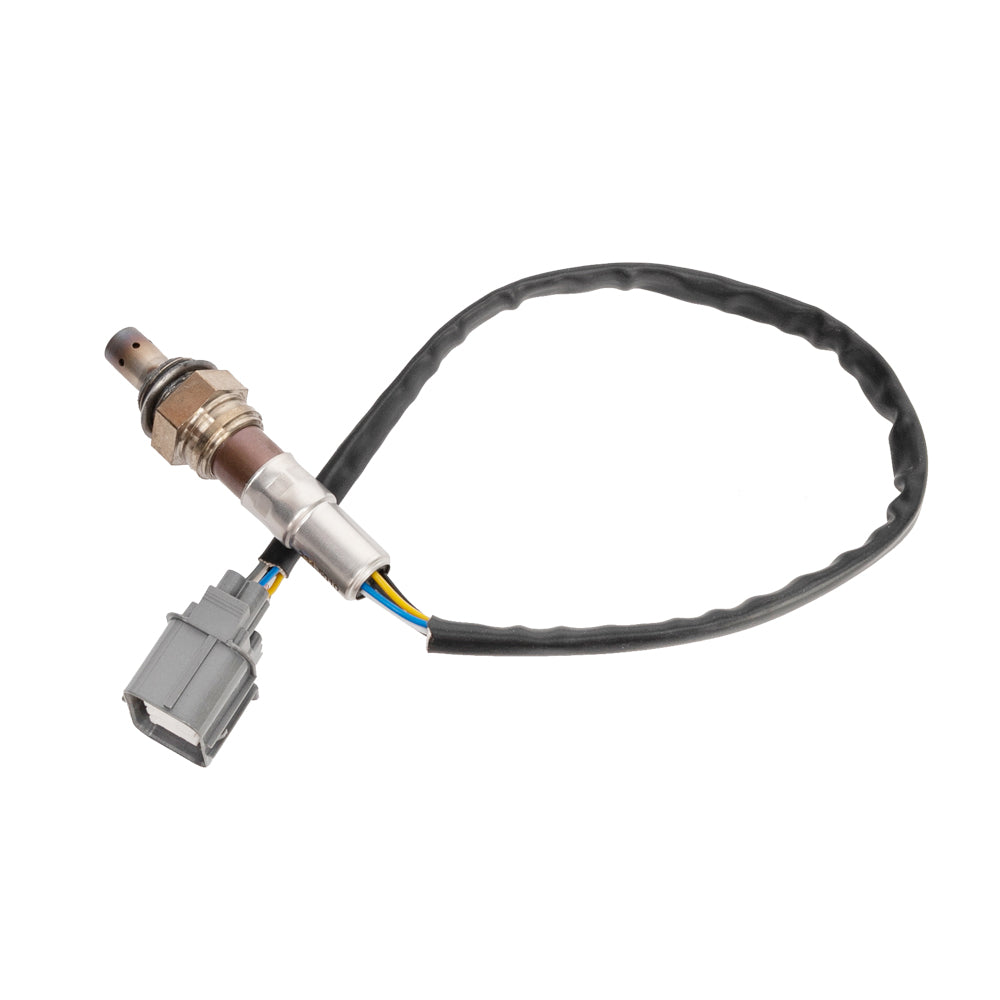 1Pc O2 Oxygen Sensor 234-5010 for 2006 2007 2008 Honda Ridgeline 12581687 | 17441647