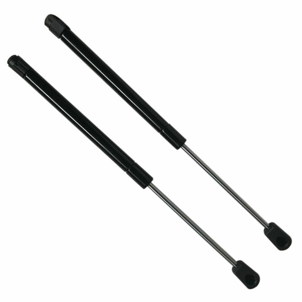 1 Set Rear Hatch Tailgate Lift Supports Shocks Struts For 2005-13 Nissan Xterra | 67520015