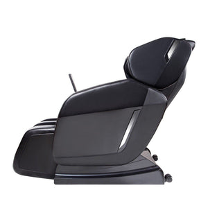 Favor-02 Full Body Shiatsu Massage Chair With Bluetooth by Real Relax™