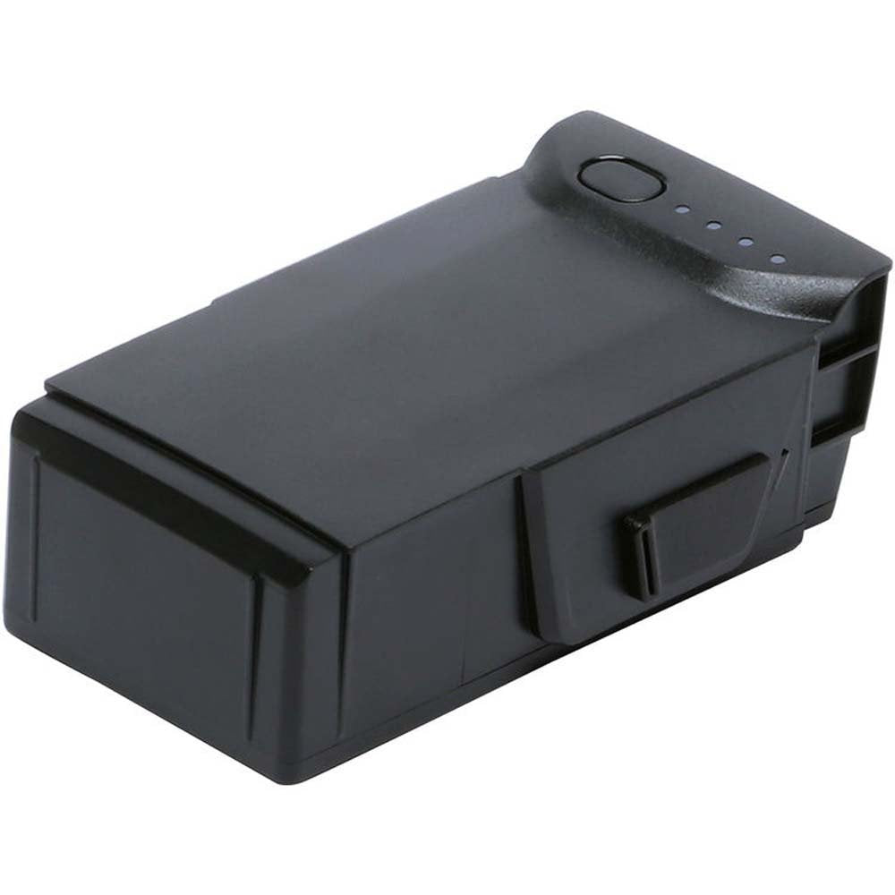 MAVIC AIR Intelligent Flight Battery Mavic Air accessories
