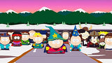 South Park: The Stick of Truth PlayStation 4 Standard Edition