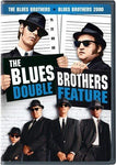 The Blues Brothers Double Feature (The Blues Brothers/Blues Brothers 2000)