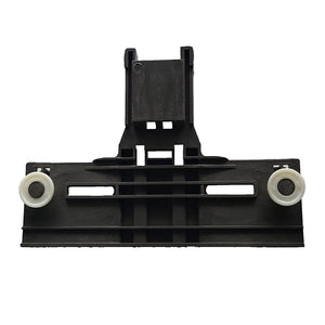 Upper Top Rack Adjuster for Dishwasher W10350375 W10712395 W10250159 W/ 1.25