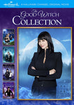 The Good Witch Collection (The Good Witch's Garden / Good Witch's Gift / The Good Witch's Family / The Good Witch's Charm) (Hallmark)