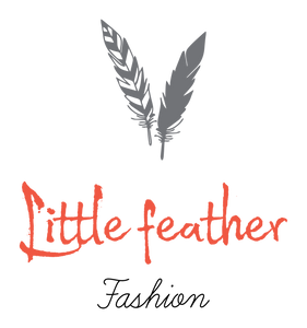 Little Feather Fashion