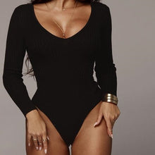 Romantic Off Shoulder Bodysuit