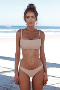 Simple Sugar Bikini