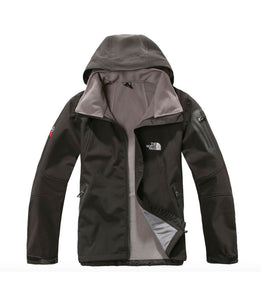 0026 The North Face