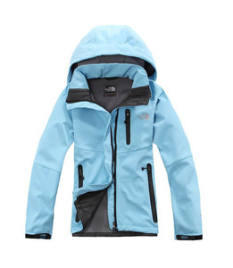 0028 The North Face