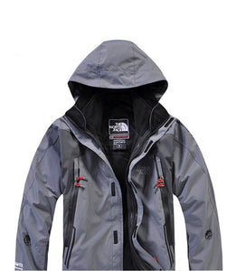 0041 The North Face