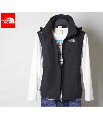 0024 The North Face