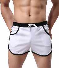 0836 Antino Shorts