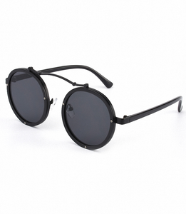 0469 Nusret Sunglasses