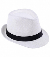 0569 Aristione Hat