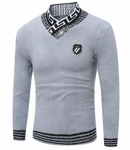 0587 Giasone Sweater