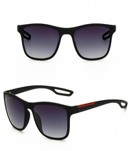 1050 Fazio Sunglasses