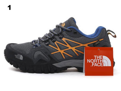 0013 The North Face
