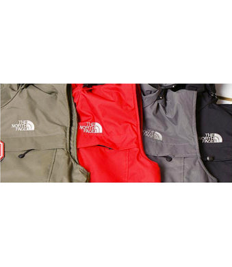 0047 The North Face