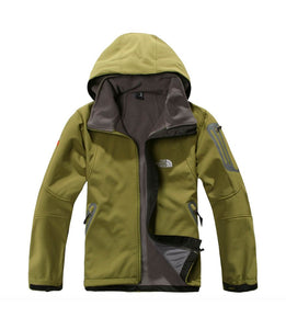 0048 The North Face