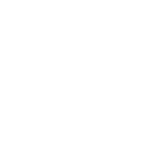 Kisan Forum Pvt. Ltd