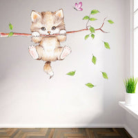 Enfant Wall Stickers / Wall Decorations Decal Mur Decal Fitness Sport Gym Salle Décoration