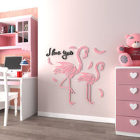 Wall Stickers / Wall Decorations