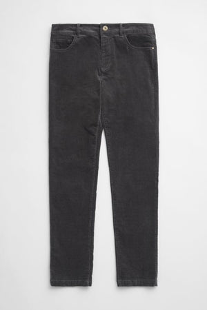 Seasalt Lamledra Trousers Shadow - elevate your sole
