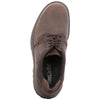 Josef Seibel Chance 08 Moro Brown Mens Lace Up Shoes - elevate your sole