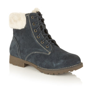 e511496bd9c Casual Ladies Boots | Comfortable boots | elevate your sole