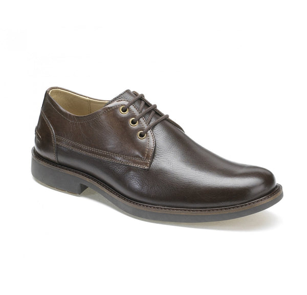Anatomic Pinhal Castanho brown Derby Shoes
