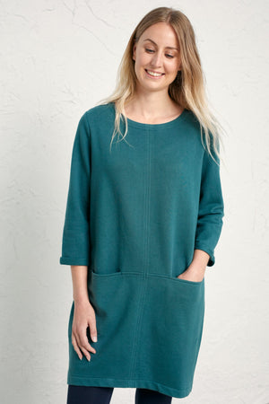 Seasalt Salt Cove Tunic Gust