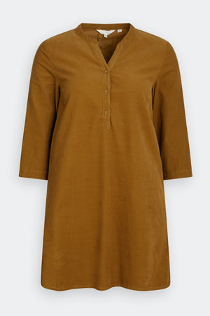 Seasalt South Terrace Tunic Marshland