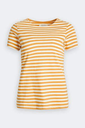 Seasalt T-Shirt Mini Cornish Sandstone Chalk