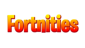 The Fortnite Store