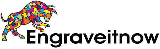 Engraveitnow Ltd