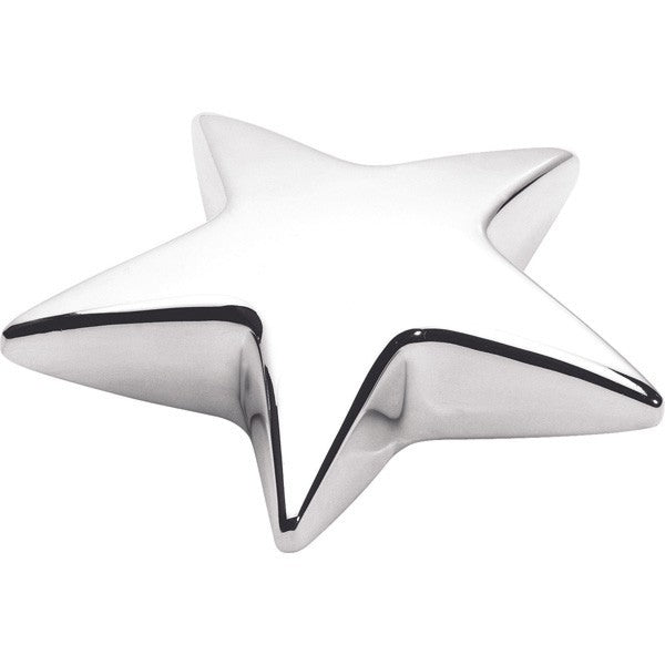 Star Paper Weight