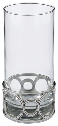 Royal Selangor Hi-Ball Glass 2443R Personalised