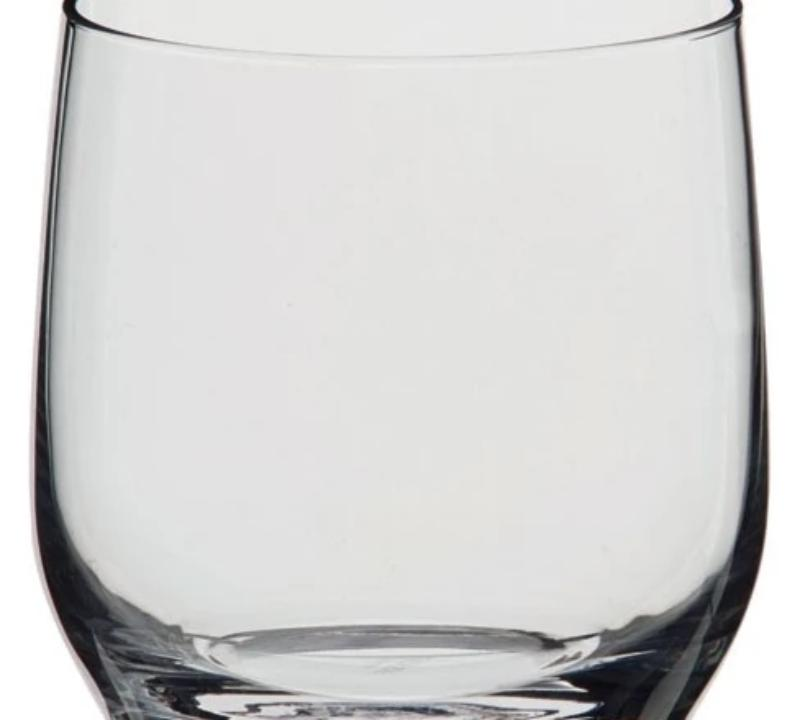 Dartington Tumblers Pair WB413P