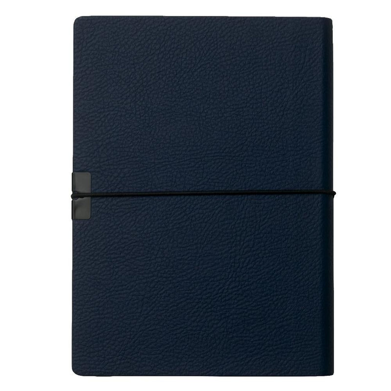 Hugo Boss A5 Storyline Blue Notepad HNH704N