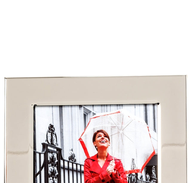 "100x Woburn 6"" x 4"" Portrait Photo Frame by Hampton Frames"
