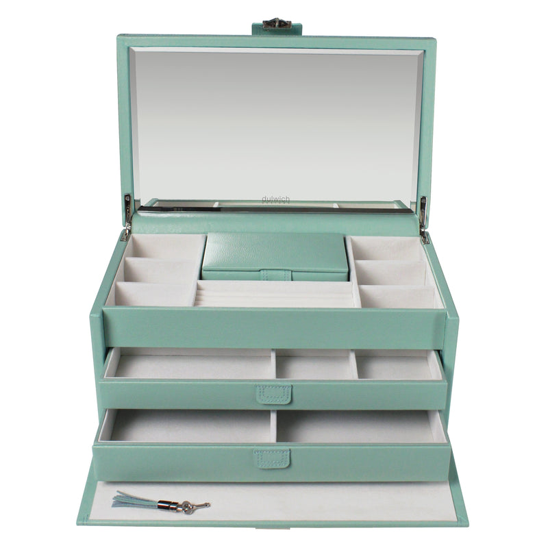 Engraved Ladies Jewellery Boxes The Perfect Gift Fast Uk