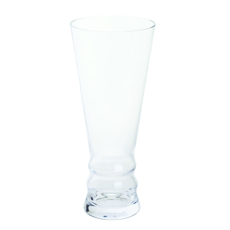 Dartington Brew Craft Pilsner Lager Glass DR3209~3