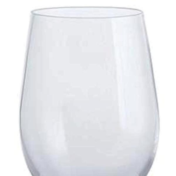 Dartington Port Glasses Pair WB423P