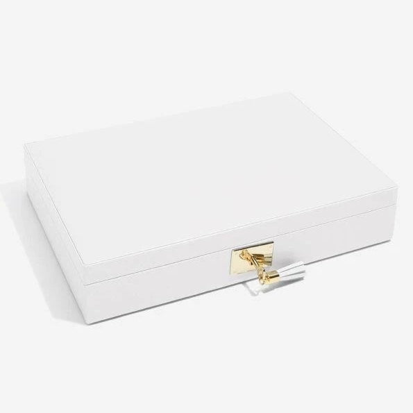 Personalised Stackers Jewellery Box 75441