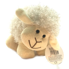 Wales Supersoft Sheep Soft Toy [6inch] wp75