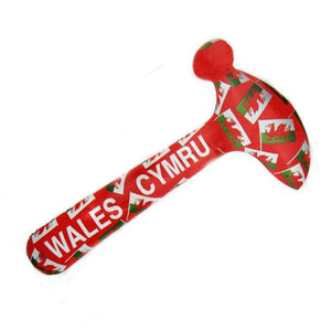 Wales Inflatable Hammer [wx122]